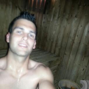 (33) Darvid