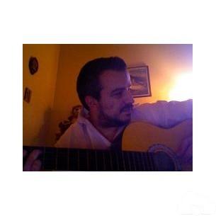 (40) Dimaccio